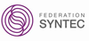 fédération-syntec
